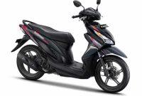 Harga Kredit Honda Vario 110 Jogja